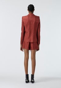 The Kooples - Classic coat - pin01 - 3