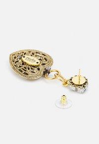 Radà - Earrings - gold-coloured - 1