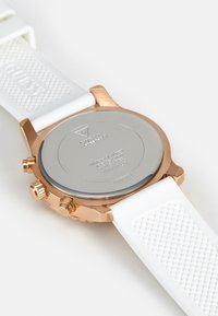Guess - Watch - rose gold-coloured - 2