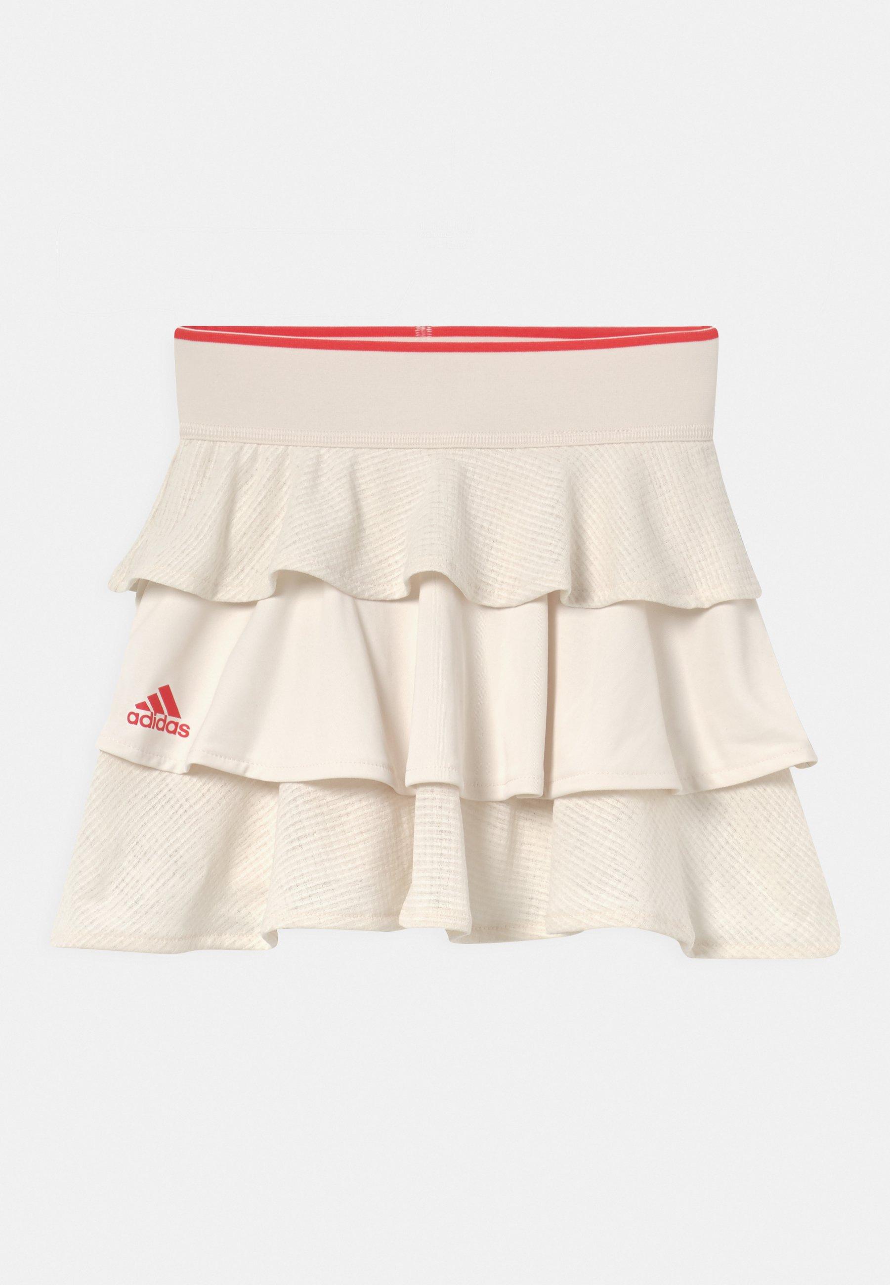 Kids POP UP - Sports skirt