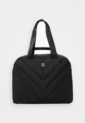 ICON KIT BAG - Sporttas - black