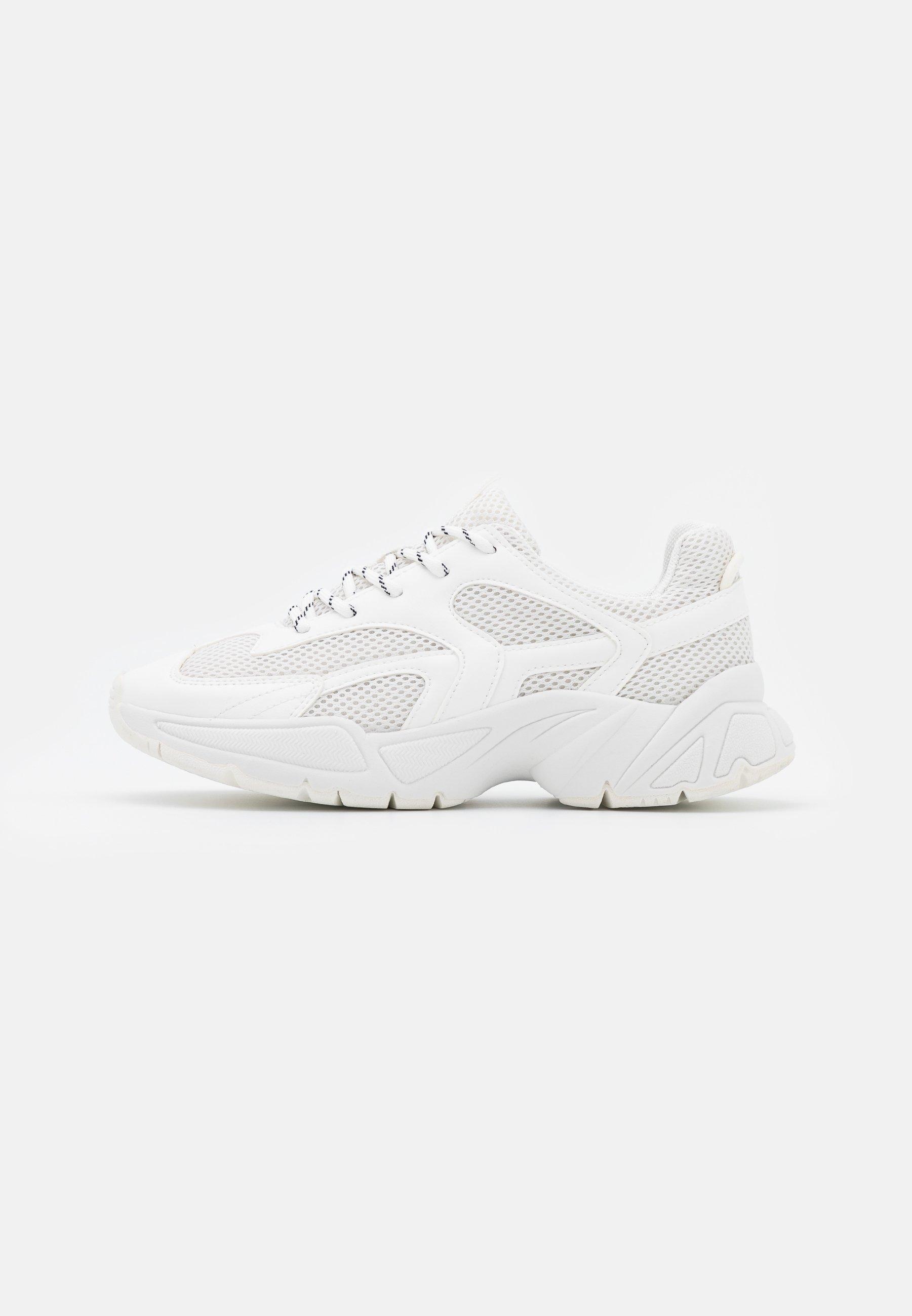 Damer VEGAN JEMINA - Sneakers