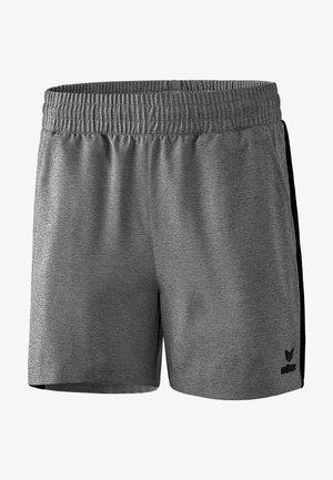 PREMIUM ONE 2.0 SHORTS - kurze Sporthose - grey