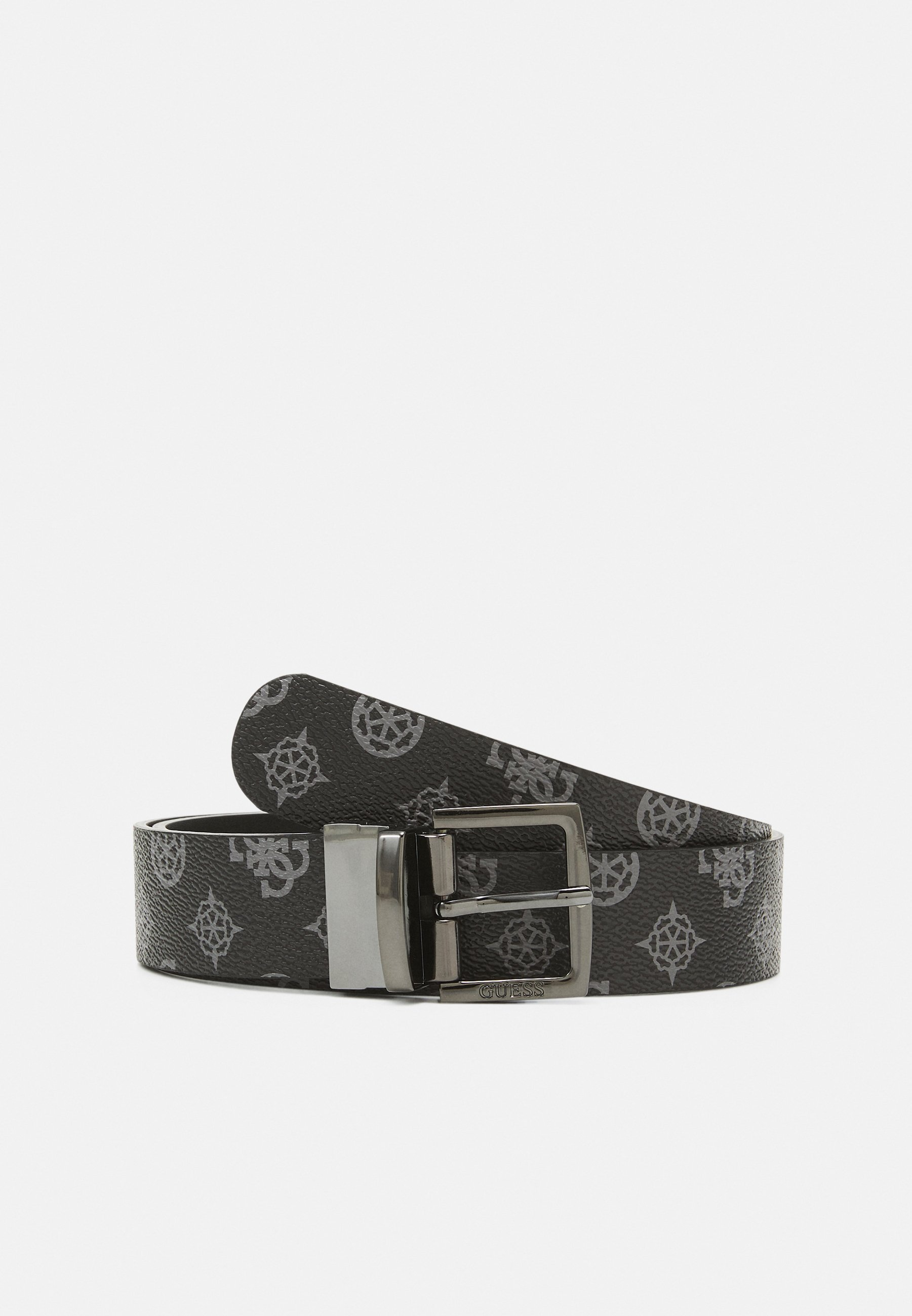 Women HENSLEY LOGO ADJUST PANT BELT - Belt