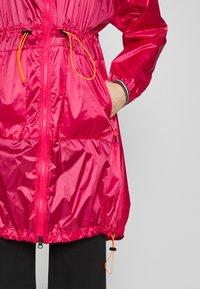 Bogner Fire + Ice - NOVA - Parka - pink - 4