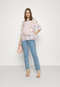 Ted Baker - CLOVVE - Blouse - pink - 1
