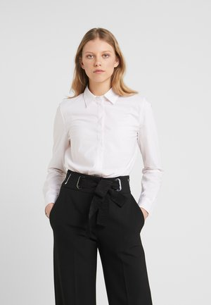 ELIFIA - Camicia - open miscellaneous