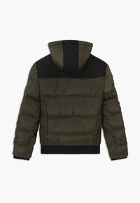 Kaporal - OMMIR - Winter jacket - khaki