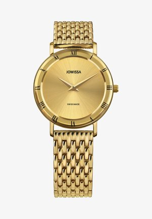 ROMA  - Watch - gold