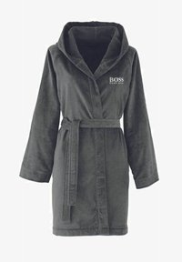 BOSS Home - Dressing gown - graphit - 0