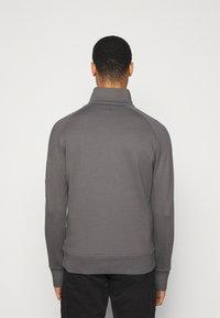 C.P. Company - Sweatshirt - gargoyle - 2