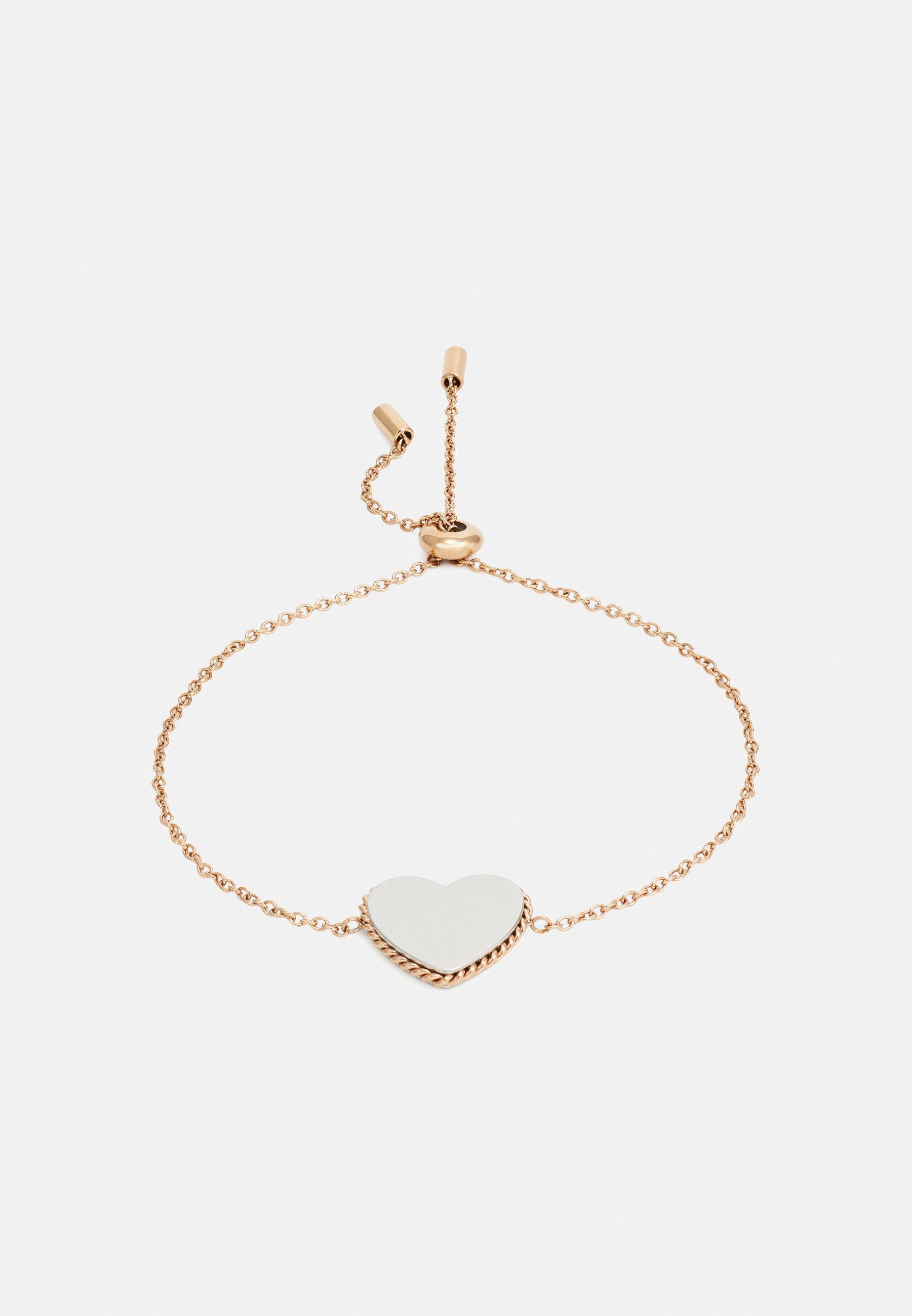 Femme VINTAGE ICONIC - Bracelet