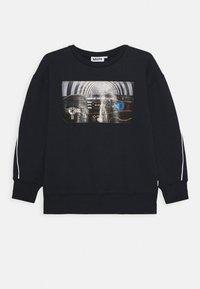 Molo - MOZY - Sweatshirt - dark navy - 0