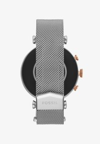 Fossil Smartwatches - Smartwatch - silver - 1