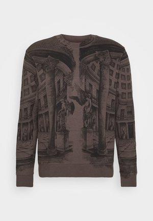 DADDED - Sweatshirts - charcoal