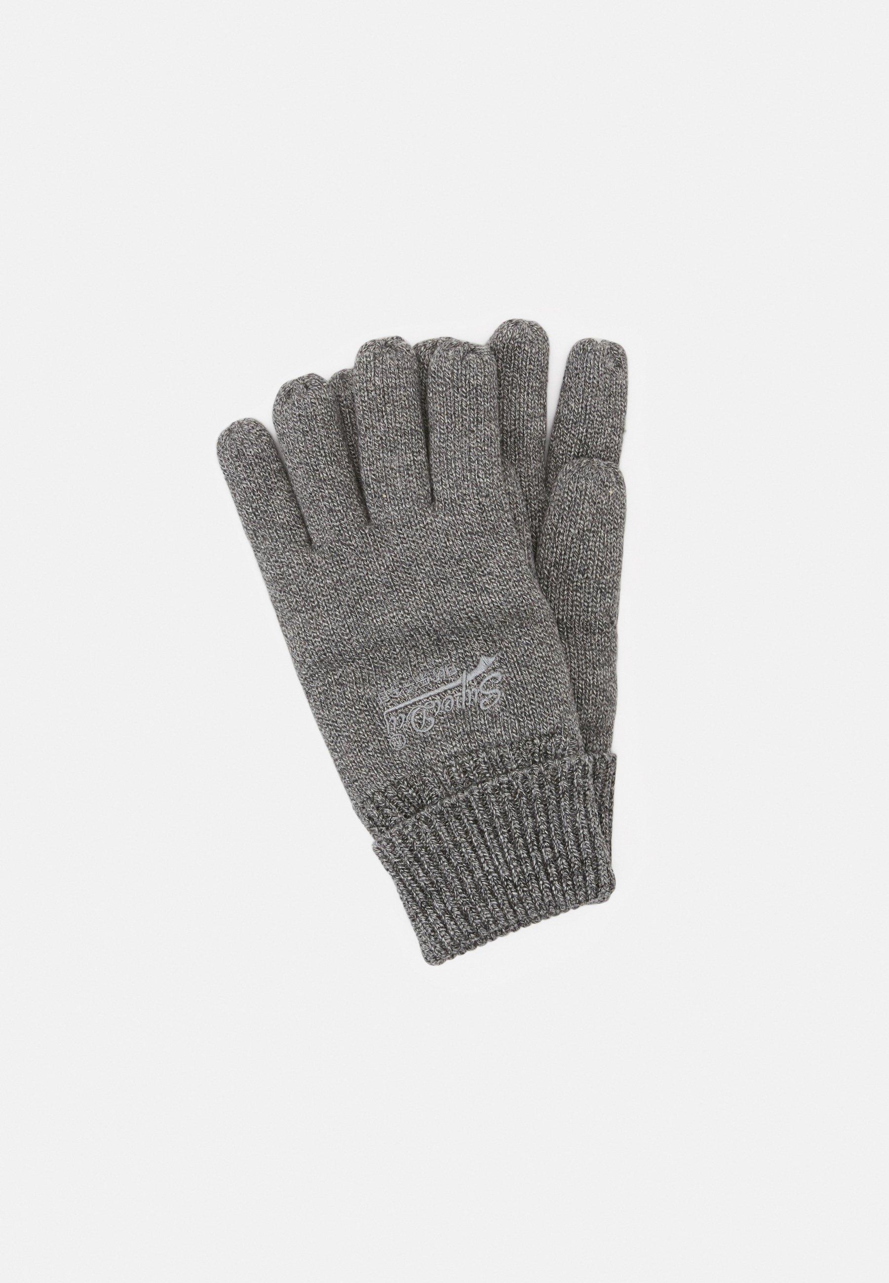 Men ORANGE LABEL - Gloves