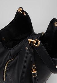 Anna Field - Handbag - black - 5