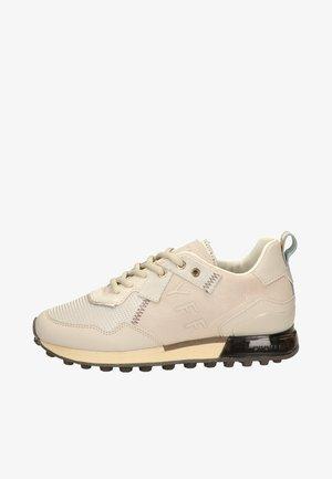 SUPERBIA  - Sneakers laag - ecru