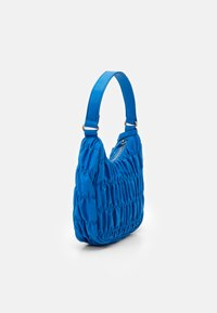 Glamorous - Handbag - blue - 1