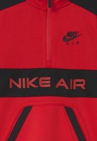 Nike Sportswear - AIR SET - Träningsset - university red - 3