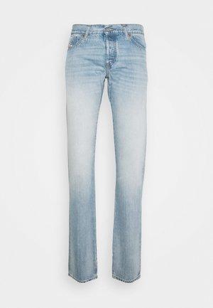 D-KRAS-X - Straight leg jeans - 009gz