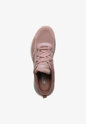BOBS SQUAD - Trainers - light pink