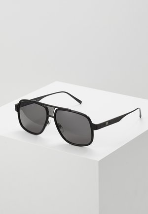 Occhiali da sole - charcoal black