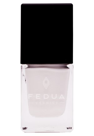 NAIL POLISH GLASS - Nail polish - 1015 white milk