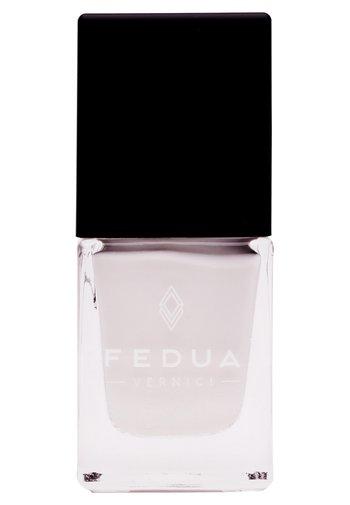 NAIL POLISH GLASS - Nail polish - 1015 white milk