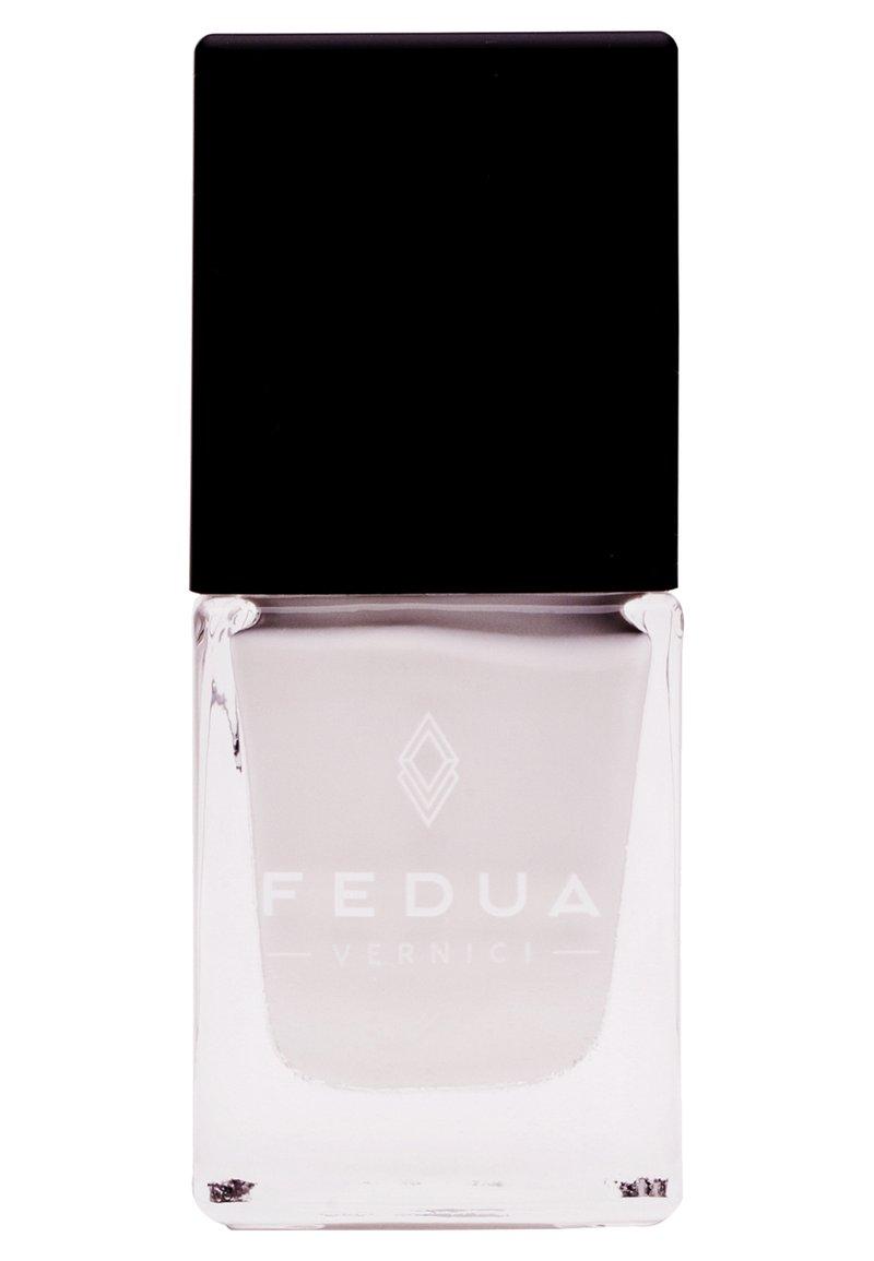 Fedua - NAIL POLISH GLASS - Nail polish - 1015 white milk