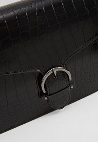 Even&Odd - Across body bag - black - 6