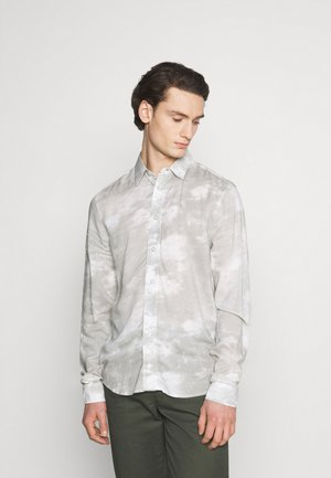 WATSON - Shirt - white