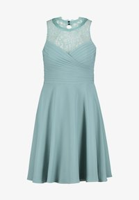 Vera Mont - Cocktail dress / Party dress - turquoise - 2