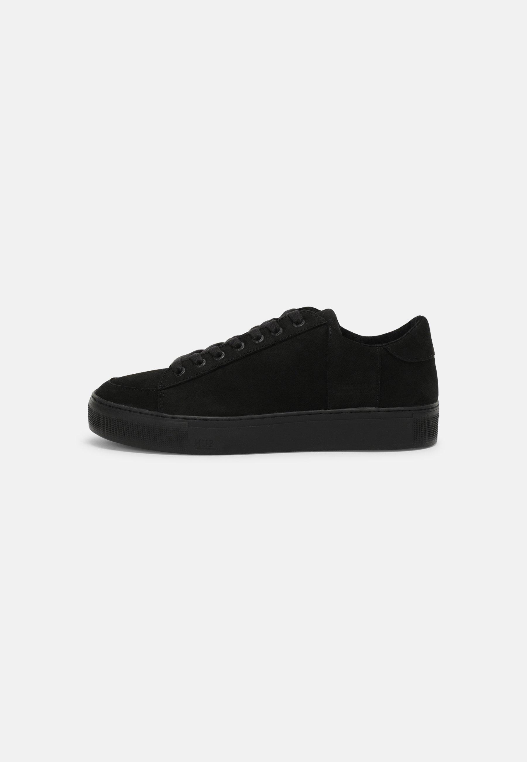 Herren TOURNAMENT - Sneaker low