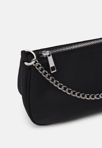 Gina Tricot - JULISSA - Across body bag - black - 3