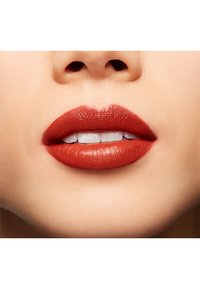 MAC - LOVE ME LIPSTICK - Lipstick - marrakesh me later - 3