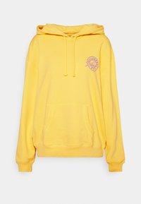 Billabong - WAY TO GO - Sweatshirt - stay golden - 0