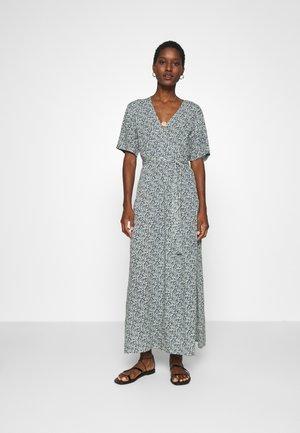 SEMIRA - Maxi dress - pansy