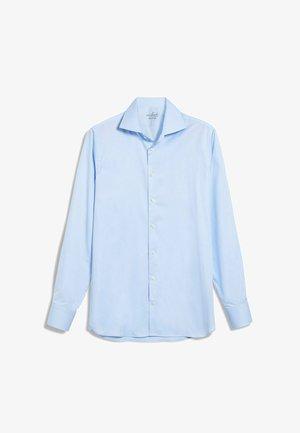 RIVARA-SF - Shirt - hellblau