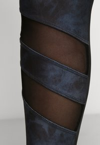 Active by Zizzi - AROSLIN 7/8 - Legging - multi-coloured - 5