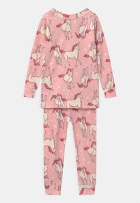 GAP - TODDLER GIRL  - Pyjama set - pure pink - 1
