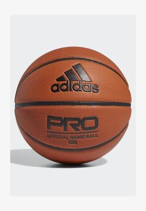 BALLON PRO 2.0 OFFICIAL GAME - Piłka do koszykówki - orange