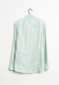 OLYMP - Chemise classique - green - 1