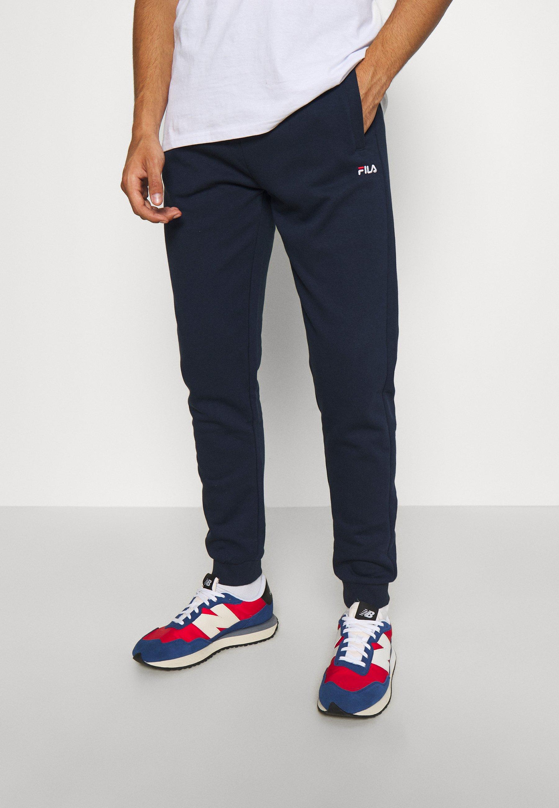 Hombre EDANC PANTS - Pantalones deportivos