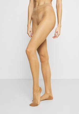 SOLE - Tights - beige