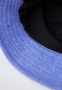 PULL&BEAR - FROTTEE - Hat - purple - 3