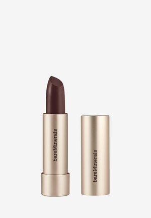 MINERALIST HYDRA-SMOOTHING LIPSTICK - Lipstick - willpower