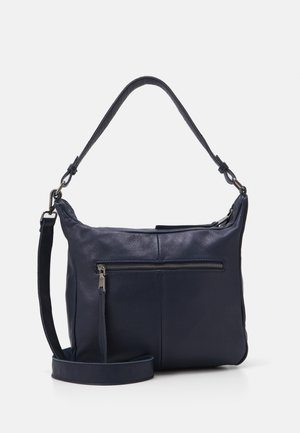 ALWAYS THERE - Handbag - dark navy