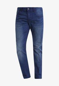 Scotch & Soda - Slim fit jeans - winter spirit - 5