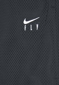 Nike Performance - FLY ESSENTIAL SHORT - Sports shorts - black - 2